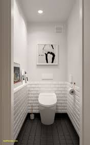 design my bathroom bathroom design montreal fresh what s the best tile layout for my