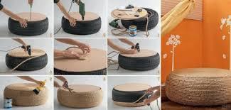 comment faire un canapé en le pouf canapé 40 idées archzine fr