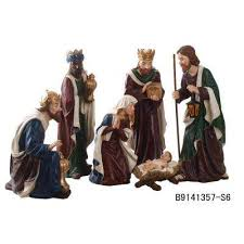 home interior collectibles figurines collectibles indoor decorations
