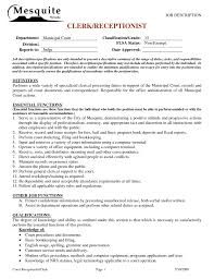 Cna Job Description Resume by Certified Nursing Assistant Duties Resume Free Resume Example