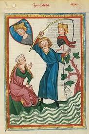 la cuisine au moyen age cuisine médiévale histoire de repas de menus au moyen âge