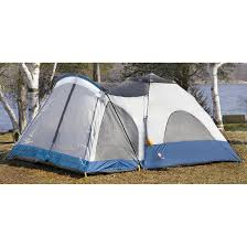 swiss gear 17x13 u0027 family dome tent 158549 dome tents at