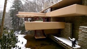 what frank lloyd wright got wrong about design insider