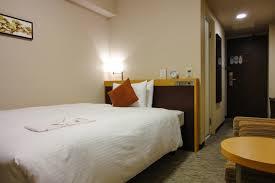 single bed hotel crowdbuild for