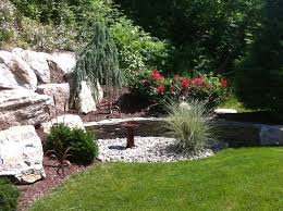 top hardscaping ideas for your patio western lehigh landscaping