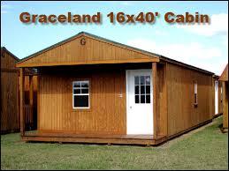 16 40 floor plans cottage cabin 16 40 be moses floorplan format 500 16 40 cabin the best portable buildings livingston
