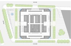Is Floor Plan One Word by The History Behind 1 World Trade Center 2002 To 2014