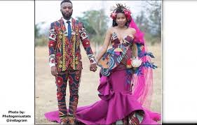 traditional wedding dresses zambian traditional wedding dresses the chef