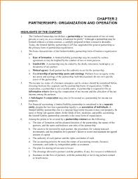 partnership contracts template with llc articles of organization