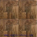 china easy lock laminate flooring easy lock laminate flooring