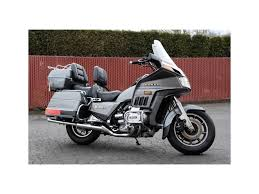 1984 honda gold wing 1200 for sale 10 used motorcycles from 1 900