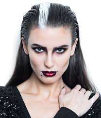 halloween how to 3 bewitching looks from glamsquad beauty launchpad