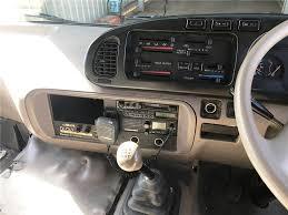 laserjet 4050n manual toyota coaster 50 series bus 10 96 22 seat diesel 5 speed