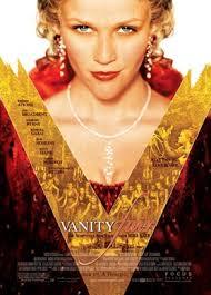 Vanity Fair Italiano Vanity Fair 2004 Film Wikipedia