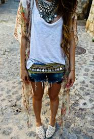 boho fashion hippie boho festival boho fashion boho chic hippie style