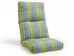 Gripper Chair Pads Kitchen Astounding Kitchen Chair Cushions Non Slip Gripper Chair