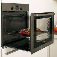 electromenager cuisine électroménager cuisine prix et modèles ooreka