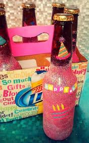 birthday gifts for in 50 best 21st birthday gift ideas images on 21 birthday