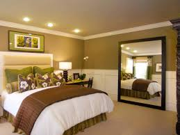 bedrooms fixtures light ceiling lights feature light christmas