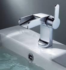 robinet cuisine grohe pas cher mitigeur lavabo grohe pas cher best mitigeur pas cher