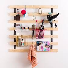 100 closet hacks ikea furniture ikea closet design ikea