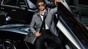 Mc Donalds Bad Mergentheim Michael Kors Designer Handtaschen Bekleidung Uhren Schuhe