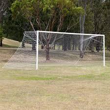 fifa soccer goals best soccer goals hart sport