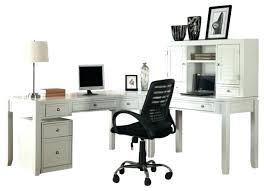 Office Depot Desk Ls Desk With Hutch Office Depot L Shaped Glass Home Desks Pertaining