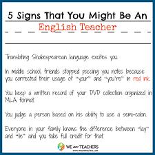 English Teacher Memes - english teacher pictures free clip arts sanyangfrp