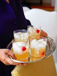 holiday cocktail u0026 drink recipe ideas food network whiskey