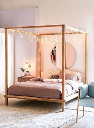 Bed Frames Ikea Canada Endearing Storage Underh Frame Ikea Canada As As