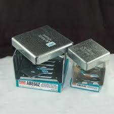 steel post base 4x4 black essentialhardware com porch posts