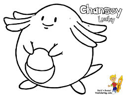 pokemon coloring pages togepi smooth pokemon coloring book pages gastly seadra pokemon free