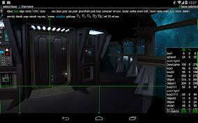 spacedraw 1 3 3 apk download android productivity apps