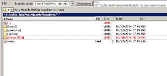 joomla 3 x troubleshooter blank screen after importing dump
