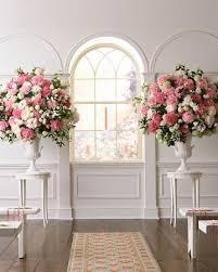 wedding altar flowers altar flowers for weddings 214 best church altar arrangements