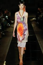 Designing Women Aids Brandname News Collections Fashion Shows Fashion Week Reviews
