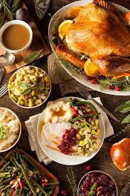 bronx food manufacturer shares tips on preparing for thanksgiving