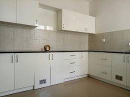 3 bhk flat for rent in godrej e city electronic city bangalore