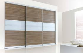 modern sliding doors best home interior and architecture design