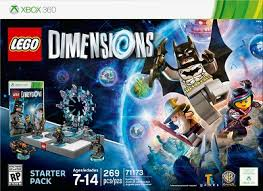 call of duty infinite warfare target black friday cartwheel 35 lego dimensions starter pack xbox 360 target