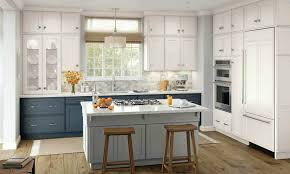 kitchen furniture cheap cheap kitchen cabinets orl and o kitchen cabinet and furniture