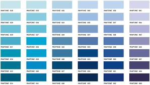 pantone colors printing stickers and pantone colors custom sticker printers
