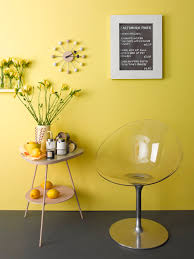 earthborn paint colours painting and decorating news