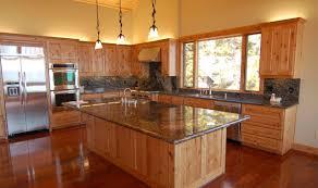 red tile backsplash kitchen image collections tile flooring