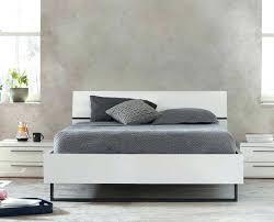 scandanavian designs scandinavian designs bed frame amazing beds design home 22