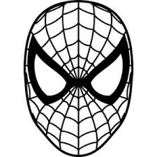 spiderman birthday clipart cliparting