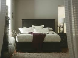 Transitional Bedroom Furniture by Stanley Youth Bedroom Furniture