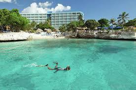 Map Curacao Hilton Curacao Curacao Resorts U0026 Reviews Escapes Ca