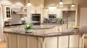 Kitchen Ideas White Cabinets Landscape Diy Backyard Landscaping Design Ideas With Regard To